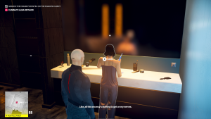 Hitman 2 Review – THUMBSTiX