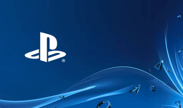 PSN name changes are finally coming – with a catch
