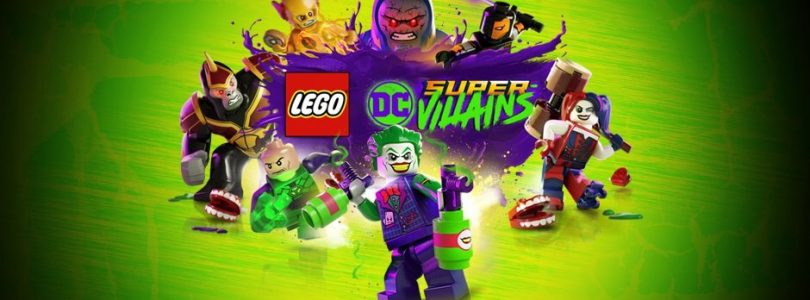 EGX to get Developer Sessions for Hitman 2 and Lego DC Super Villains