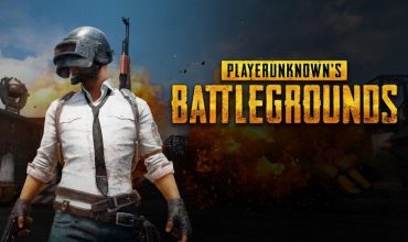 PUBG out of Game Preview with full release on 4th September