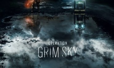New operators revealed for Rainbow Six Siege: Grim Sky