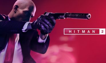 Hitman 2 gets its first Elusive Target