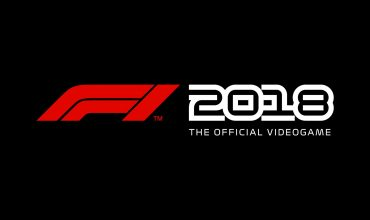 Latest F1 2018 developer diary teaches us about car handling
