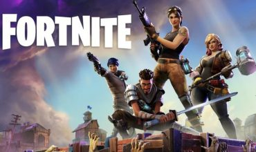 Fortnite is earning a fortune on iOS, and Epic is giving some of it back to Creators
