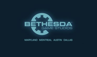 Bethesda Game Studios welcome Escalation Studios into their fold