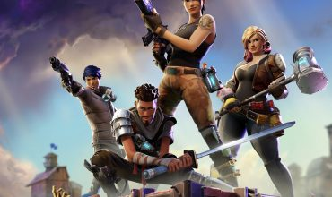 Fortnite Challenges – Week 5 now live, get your golf clubs ready
