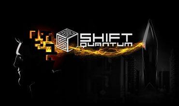 Shift Quantum review