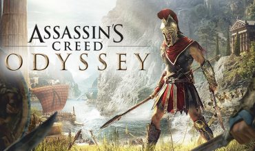 Ubisoft reveal their plan for Assassins Creed Odyssey Post-Launch
