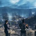 Fallout 76 already less than £35 on consoles