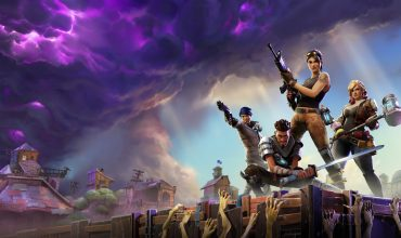 Fortnite Season 6 delayed, but Epic gives players a bonus
