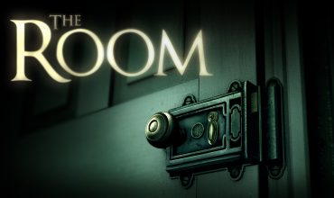 The Room is coming to the Switch