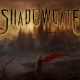 Shadowgate heads to console this fall