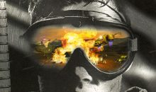 Command & Conquer remaster officially announced – will include Red Alert