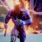 Crackdown 3 will release on February 15 2019