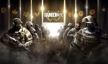 Tom Clancy's Rainbow Six Pro League returns to Brazil for season 8 finals