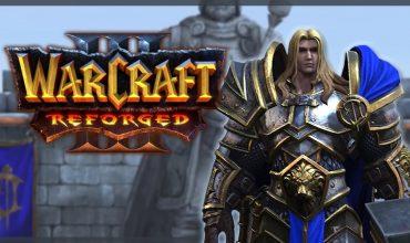 Warcraft 3 is being remastered