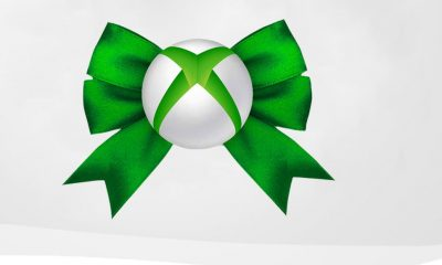 #GiveWithXbox to raise $1 Million for four special charities