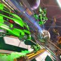Rocket League goes Xbox One X Enhanced on December 3rd