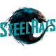 Steel Rats review