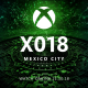 All the Xbox news from X018!
