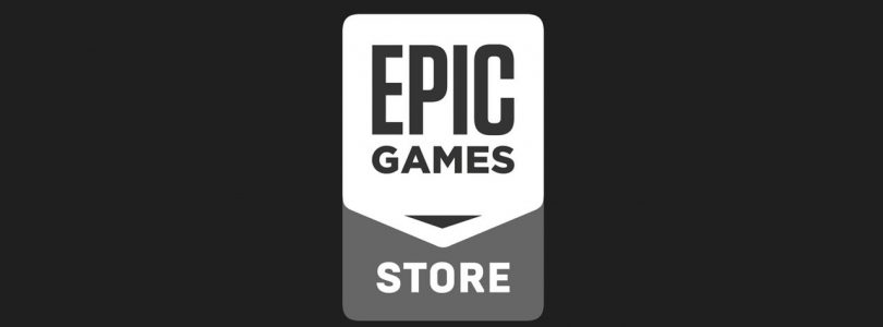 Epic set to launch a competitor to Steam