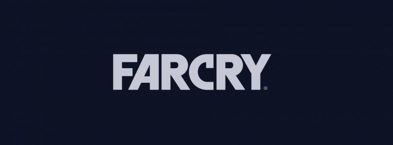 New Far Cry title to be revealed