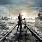 Metro Exodus has gone gold, all set for February 15th release