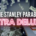 The Stanley Parable: Ultra Deluxe is coming to console