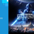 Star Wars Battlefront 2 comes to EA Access