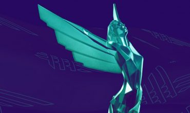 Results from The Game Awards 2018